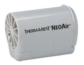 Насос для надувных ковриков Cascade Designs NeoAir Mini Pump