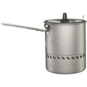 Котелок Cascade Designs Reactor 1.7 л Pot