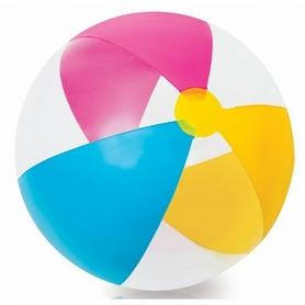 Мяч надувной Intex 59032 (61см)
