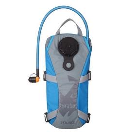 Питьевая система Source Durabag 3 л голубая