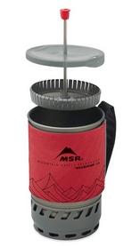 Пресс для кофе WindBurner Coffee Press 1,0 л