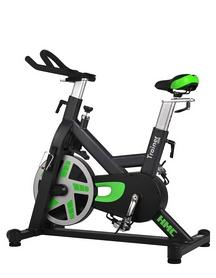 Велотренажер профессиональный Spin Bike HMC 5008 Trainer
