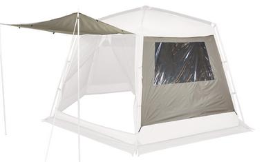 Защитные шторы Terra Incognita Picnic Windows для шатра Picnic-h