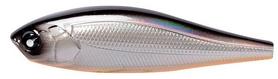 Воблер суспендер LJ Pro Series Anira SP 6.9 см - 101