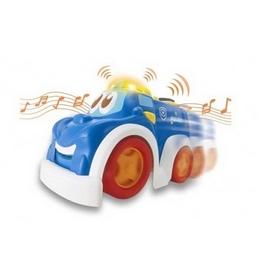 """Машинка музыкальная Keenway """"Полиция"""""""