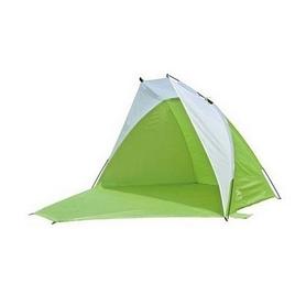 Палатка двухместная L.A. Trekking Barcelona 82085