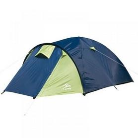 Палатка двухместная L.A. Trekking Apia 2 82190