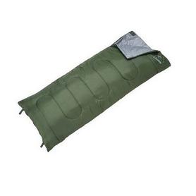 Спальный мешок-одеяло  L.A. Trekking Amurum 82261