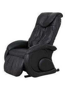 Кресло массажное Relax HY-2059A