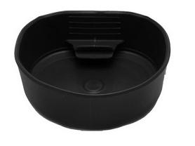 Чашка Wildo Fold-A-Cup black 1001