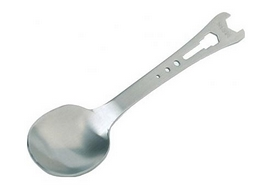 Ложка Cascade Designs Alpine Tool Spoon