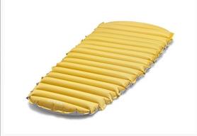 Кровать надувная односпальная Intex 68708 (183х76х10см)