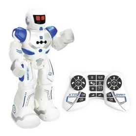 "Робот Blue Rocket XT30037 ""Умник"""