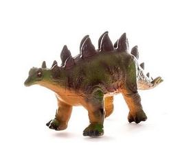 Динозавр HGL Megasaurs SV3446