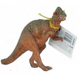 Динозавры доисторические HGL SV10061