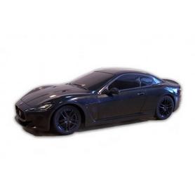 Машинка на радиоуправлении Silverlit Maserati Gran Turismo MC Stradale 1:24
