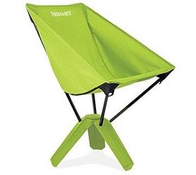 Кресло туристическое складное Cascade Designs Uno Chair 09595