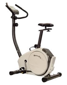 Велотренажер магнитный HouseFit LOTUS B1.0