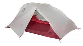 Палатка двухместная FreeLite 2 Tent серая