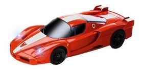 Машина на радиоуправлении Silverlit Ferrari FXX 1:16