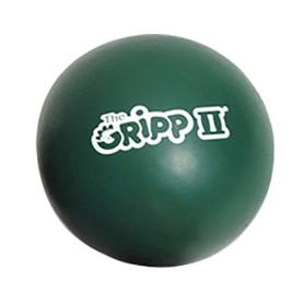 Эспандер кистевой (стрессбол) Tunturi Stress Ball The Gripp II