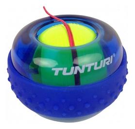 Тренажер гироскопический для для запястья Tunturi Magic Ball 14TUSFU149