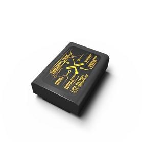 Батарея для квадрокоптера Li-po Byrobot Drone Fighter DFX/Petrone