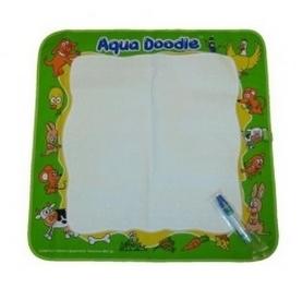 """Набор для рисования водой Aqua Doodle AD5301 """"Волшебные рисунки"""""""