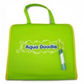 """Набор для рисования водой Aqua Doodle AD5301S """"Волшебные рисунки - подарочный"""""""