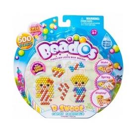 """Игровой набор аква мозаики из бусинок Beados """"Королевство сладостей"""""""