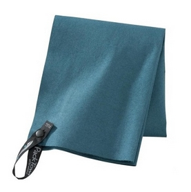 Полотенце Cascade Designs PackTowl Ultralite – XXL голубой