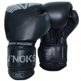 Перчатки боксерские V`Noks Boxing Machine