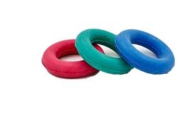 Эспандер кистевой кольцо FI-3546