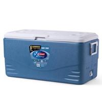 Термобокс COOLER 100QT XTREME BLUE