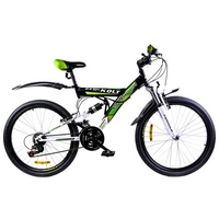Фото 1 к товару Велосипед детский Formula Kolt 24