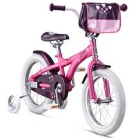 "Велосипед детский Schwinn Lil Stardust Girls 16"" 2014 розовый"