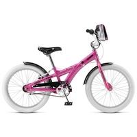 "Велосипед детский Schwinn Stardust Girls 20"" 2014 розовый"