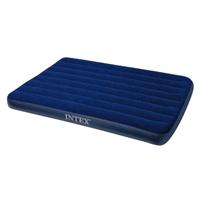 Матрас надувной Intex 68759 - уцененный*