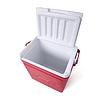 Термобокс Cooler 20 Can Stacker Red - фото 6