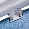 Термобокс COOLER 100QT XTREME BLUE - фото 5