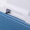 Термобокс COOLER 100QT XTREME BLUE - фото 8
