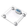 Весы электронные (стеклянные) - фото 2