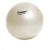 Мяч для фитнеса (фитбол) 55 см Togu MyBall серебряный - фото 1