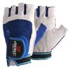 Перчатки cпортивные Joerex 0605 - фото 1