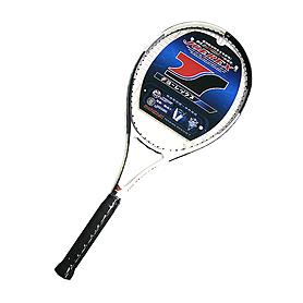 Ракетка теннисная Joerex