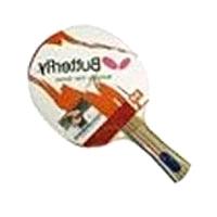 Ракетка для настольного тенниса Butterfly хобби
