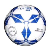 Фото 1 к товару Мяч футзальный Ultra