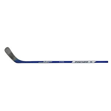 Клюшка хоккейная Fischer Hybrid H5 JR
