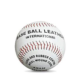 Мяч бейсбольный 485-694