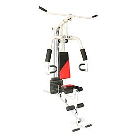 Тренажер силовой Home Gym SS-1008